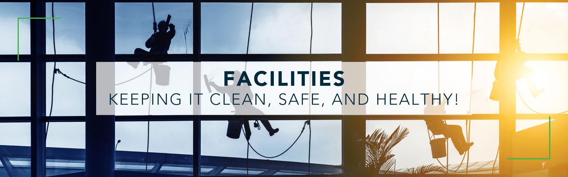 Facilities_banner