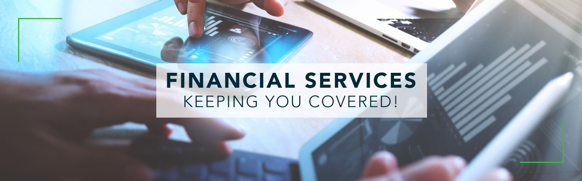 Financial Services_Banner