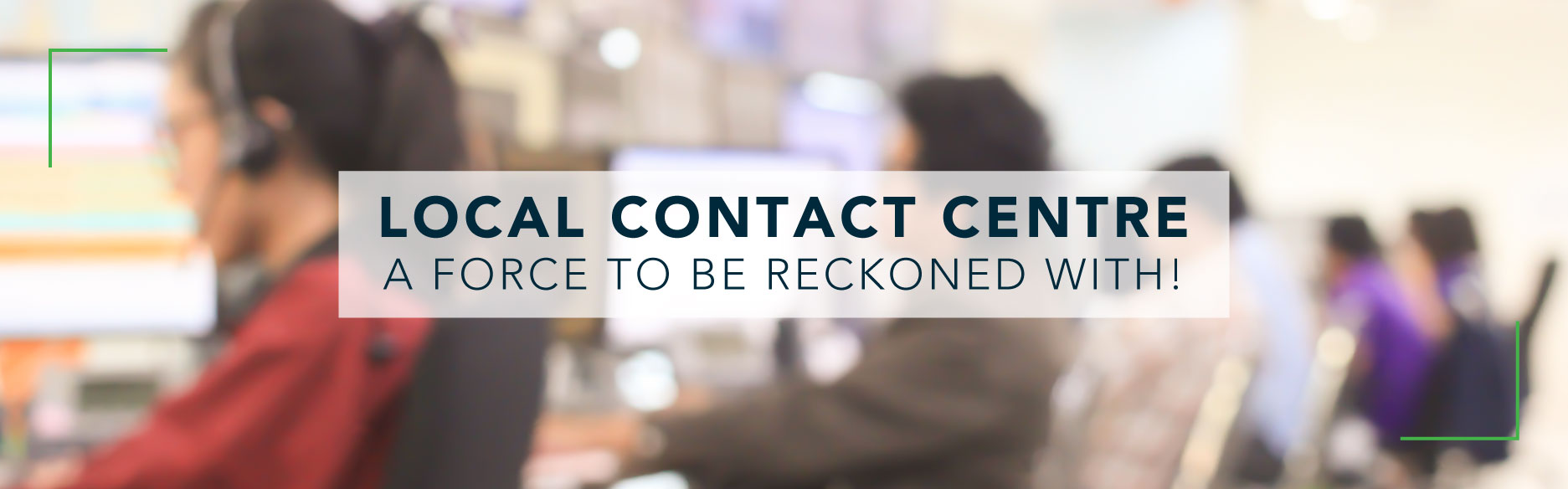 Local_Contact_banner