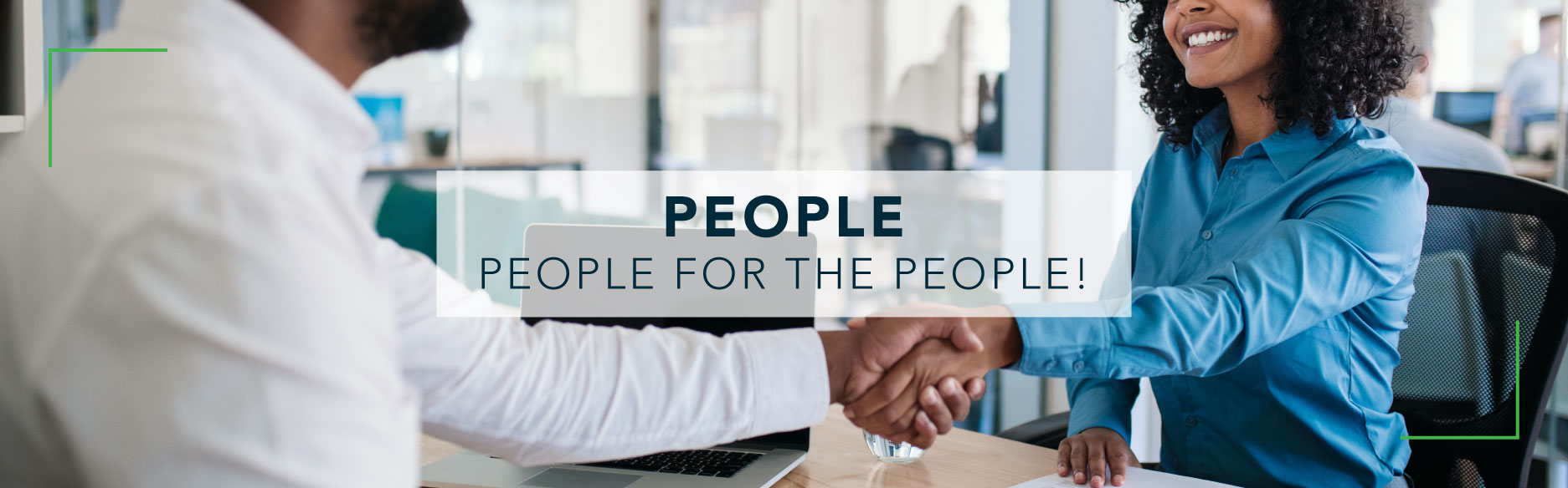 People_Banner
