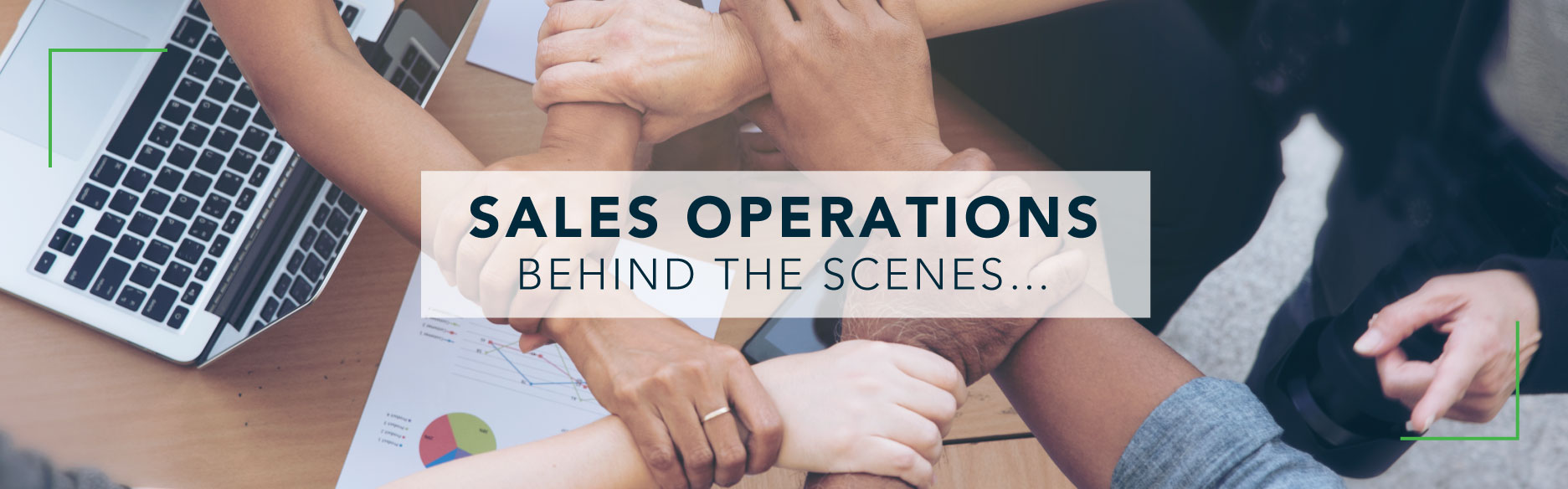 Sales Operations_Banner